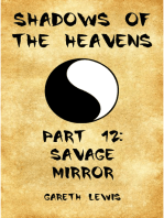 Shadows of the Heavens Part 12
