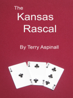 The Kansas Rascal