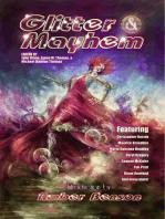 Glitter & Mayhem