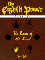 The Eighth Power