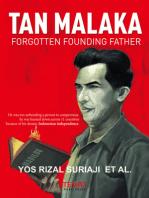 Tan Malaka, Forgotten Founding Father