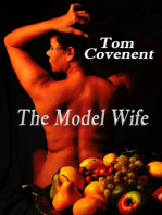 The Model Wife (part 1 and 2)