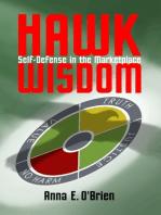 Hawk Wisdom