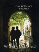 Gay Romance in Majorca