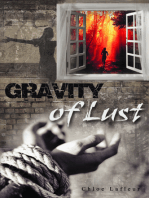 Gravity Of Lust