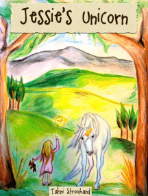 Jessie's Unicorn