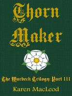 Thorn Maker