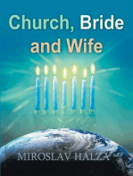 Church, Bride and Wife
