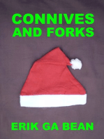 Connives and Forks