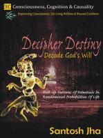 Decipher Destiny