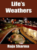 Life's Weathers