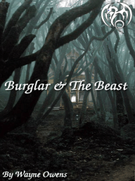 The Burglar and the Beast