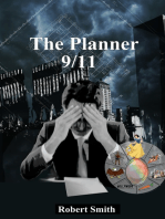 The Planner 9/11