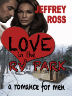 Love in the RV Park