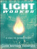 Lightworker