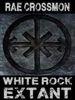 White Rock Extant
