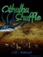 Cthulhu Shuffle