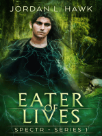 Eater of Lives