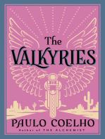 The Valkyries