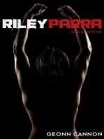 Riley Parra Season Five