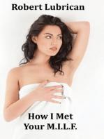 How I Met Your MILF