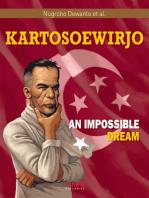 Kartosoewirjo, An Impossible Dream