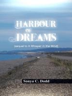 Harbour of Dreams