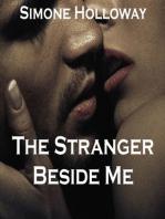 The Stranger Beside Me 2