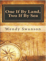 One If By Land, Two If By Sea