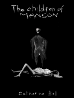 The Children of Manson