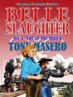 Belle Slaughter 4