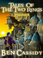 Tales of the Two Rings