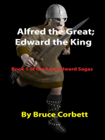 Alfred the Great; Edward the King