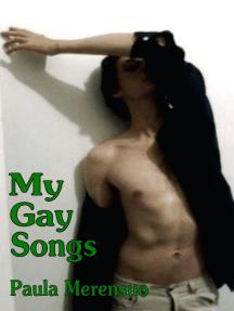 My Gay Songs