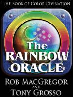The Rainbow Oracle