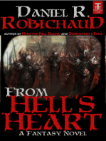 From Hell's Heart