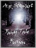 Fairy Tale Fusion