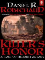 Killer's Honor
