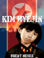 Kim Hyejin (Something Super)
