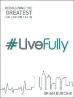 LiveFully