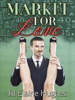 Market For Love