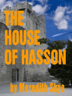 The House of Hasson