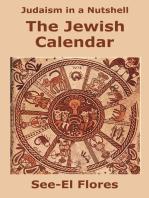 Judaism in a Nutshell