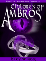 Children of Ambros