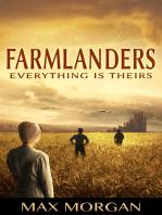 Farmlanders