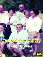The Lake Mulga Mob