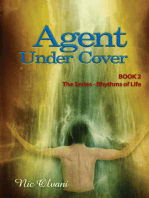 Agent Under Cover