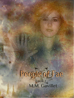 People of Fae