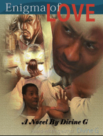 Enigma of Love