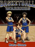 Basketball Warriors